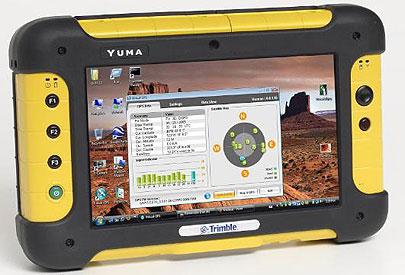 trimble-yuma-02-20-09