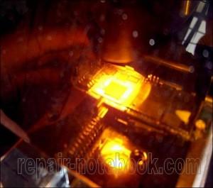 revove-chip1
