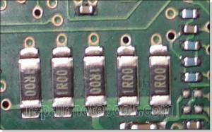 r-chip
