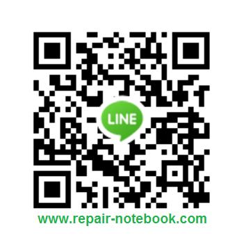 repair-line-Qcode