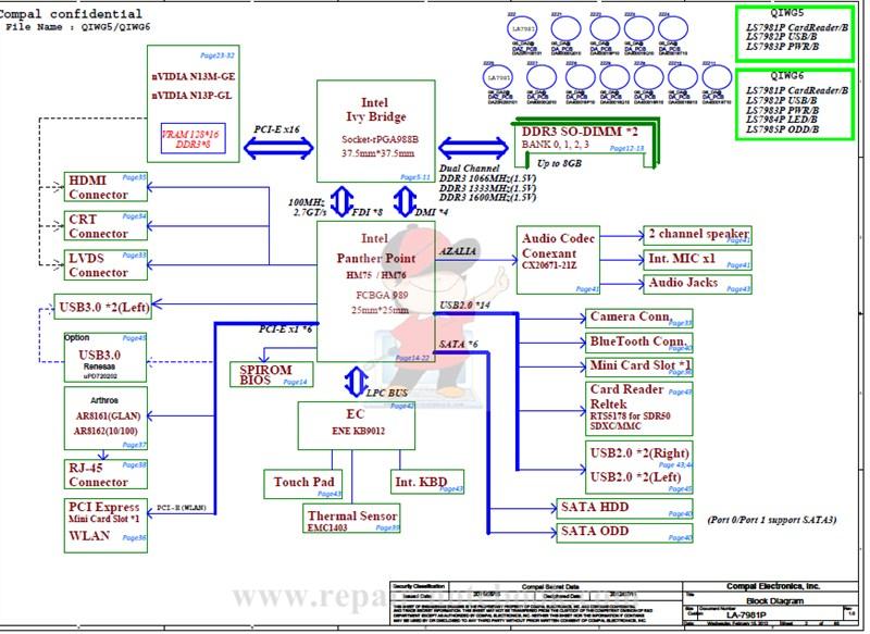 schematic-1