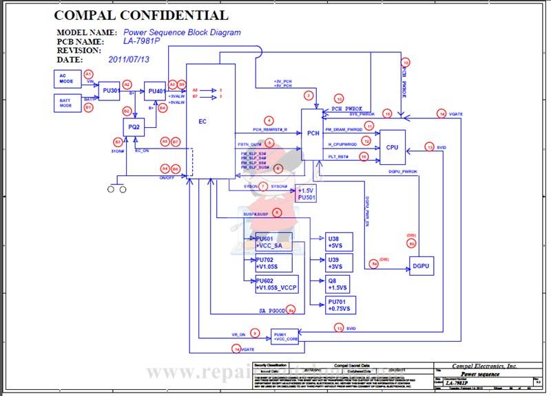 schematic-3