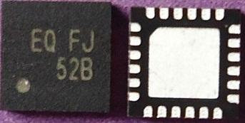 RT8205
